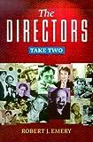 Directors Take Two