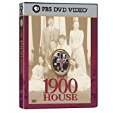 1900 House [DVD] [Import]