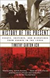History of the Present: Essays, Sketches, and Dispatches from Europe in the 1990s (0375727620) by Ash, Timothy Garton