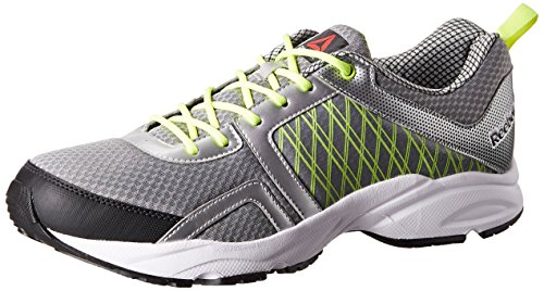 Reebok-Mens-Smooth-Flyer-20-Running-Shoes