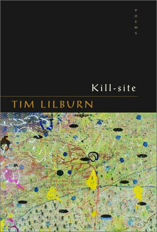 Kill-site
