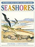 F G Seashores Coloring Book