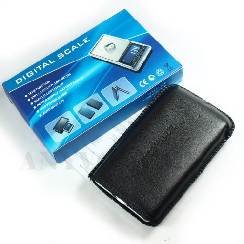 DS-16-100g-x-001g-Digital-Pocket-Scale-Calibration-Weights-100g-10g