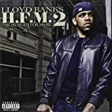 "H.F.M.2 [Hunger for More 2]von ""Lloyd Banks"""