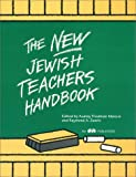 img - for The New Jewish Teachers Handbook book / textbook / text book