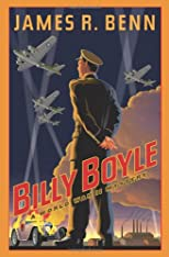 Billy Boyle: A World War II Mystery