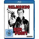 Der Profi [Blu-ray] [Import allemand]