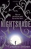 Nightshade (Witches War)