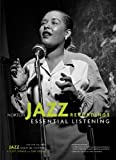 The Norton Jazz Recordings: DVD for Use with Jazz: Essential Listening (0393119068) by DeVeaux, Scott