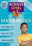 Achieve Level 5 Maths