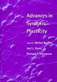 img - for Advances in Synaptic Plasticity book / textbook / text book