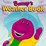 Barney's Weather Book (1570640378) by Mary Ann Dudko