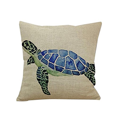 51QSWiE%2By6L The Best Nautical Pillows and Throw Pillows