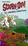 Scooby-Doo et le gorille fantôme
