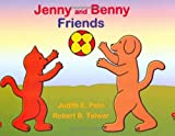 Jenny and Benny: Friends