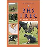BHS Trec (British Horse Society)