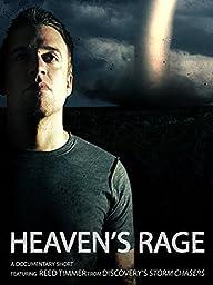 Heaven\'s Rage