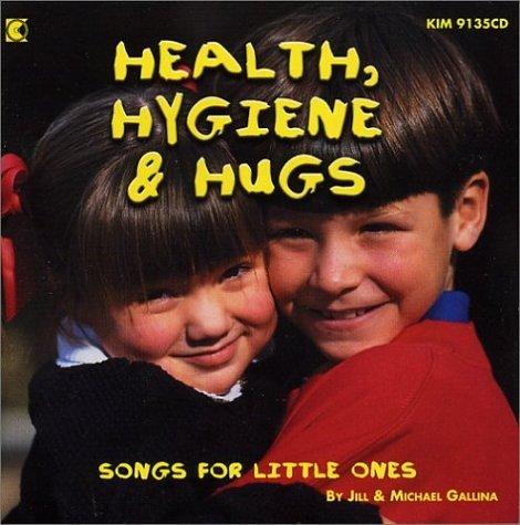 Health, Hygiene & Hugs