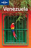 Lonely Planet Lonely Planet Venezuela (Travel Guide)