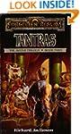 TANTRAS-AVATAR #2