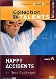 echange, troc Happy Accidents