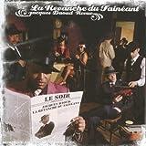 echange, troc jacques daoud revue - La Revanche Du Fainéant