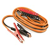 Wilmar (W1672) 16' 6-Gauge Jumper Cable