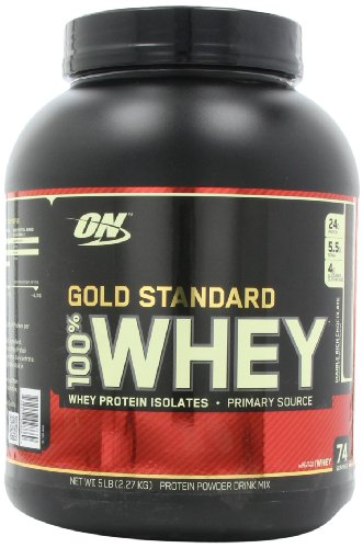 optimum-nutrition-100-whey-gold-standard-double-rich-chocolate-5-pound