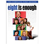 Eight Is Enough: The Complete First Season DVD Set
