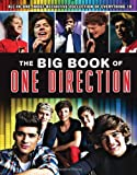 img - for The Big Book of One Direction book / textbook / text book