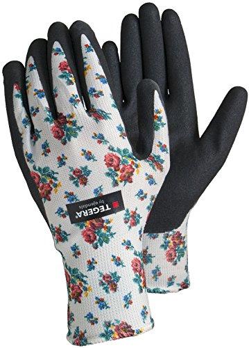 tegera-mediante-ejendals-90065-talberg-guantes-de-jardineria-1524-cm-tamano-xs-allround-trabajo-hidr