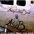 Average White Band Very Best