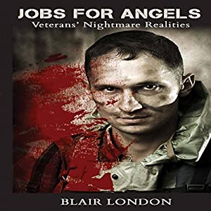Jobs for Angels Audiobook