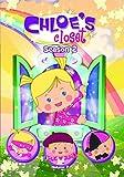Chloe's Closet Season #2 - Volume 2 (3 Disc Set)
