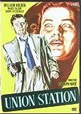 Union Station [Import espagnol]