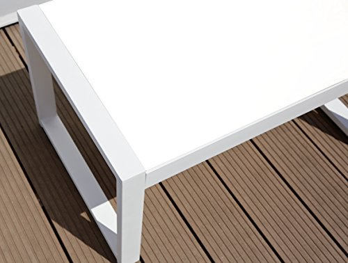 greemotion-123480-Lounge-Set-Sevilla-4-teilig-meliert-131-x-72-x-68-cm-weigrau