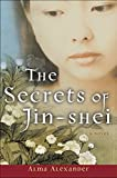 img - for The Secrets of Jin-shei book / textbook / text book