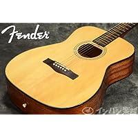 FENDER Acoustic フェンダー / CF-140S NAT Natural アコースティックギター 入門 初心者
