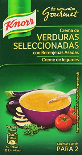 knorr-crema-verduras-con-berenjenas-asadas-500-ml-1-unidad