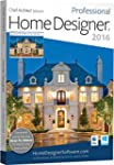 Chief Architect Home Designer Pro 2016