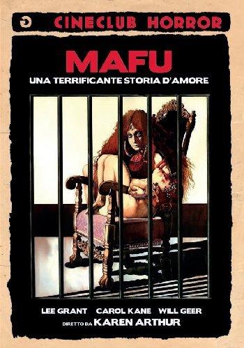 mafu-una-terrificante-storia-damore-import-anglais