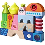 HABA Cordoba Building Blocks
