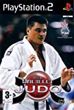 David Douillet Judo - Playstation 2 - PAL