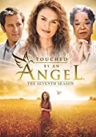 Touched By An Angel The Seventh Season from Paramount