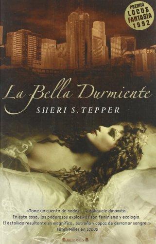 La Bella Durmiente descarga pdf epub mobi fb2