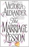 The Marriage Lesson (Effington Family)