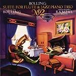 Suite No.2 Flute & Jazz Trio