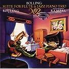 Ste Flt & Jazz Pno Trio 2