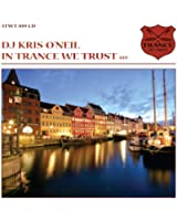 In Trance We Trust 019