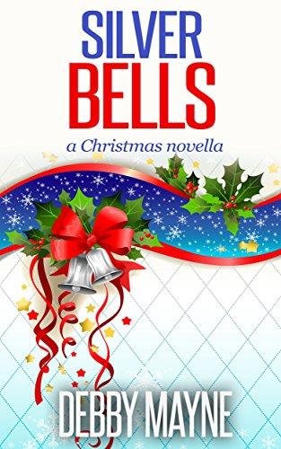 Free Kindle Book : Silver Bells: A Christmas Novella (Christian Romance)